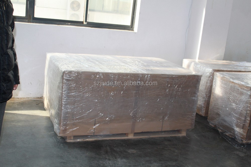 High quality selcom landing door cushion for elevator