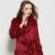 China suppliers 100% polyester women coral fleece bathrobe