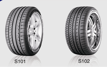 All kinds of Passenger car tyres with cheap price and good quality