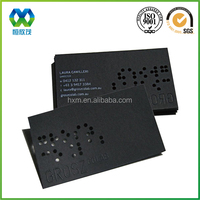 High-end Customized professional Business Card,Business Card Printing,Business Visiting Card