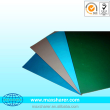 High quality professional factory price table mat antistatic esd cleanroom rubber mat