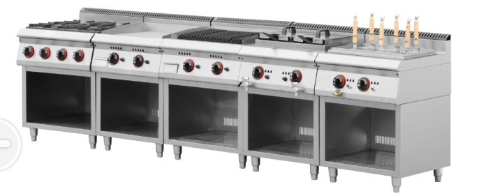 Cosbao electric cooker/ Cooking range with hot plate(BN900-E803B)