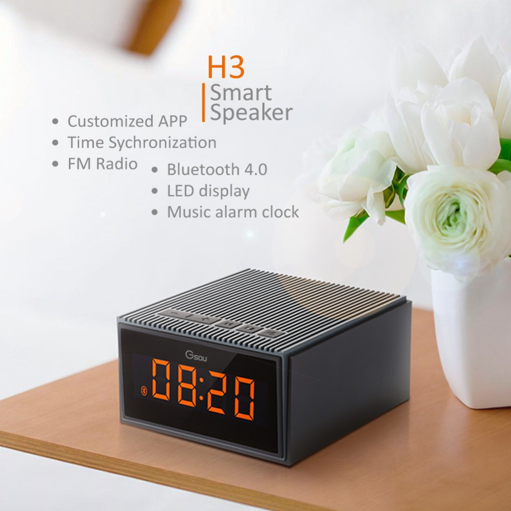 bluetooth speaker with am fm radio, bluetooth speaker mini, high quality bluetooth speaker
