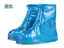 Best gumboots, wellies and rain boots for kids