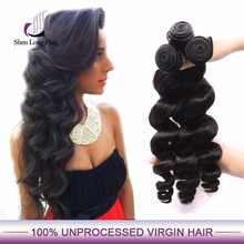 professional indian remy jerry curl hair weave spiral curl hair weave in stock
