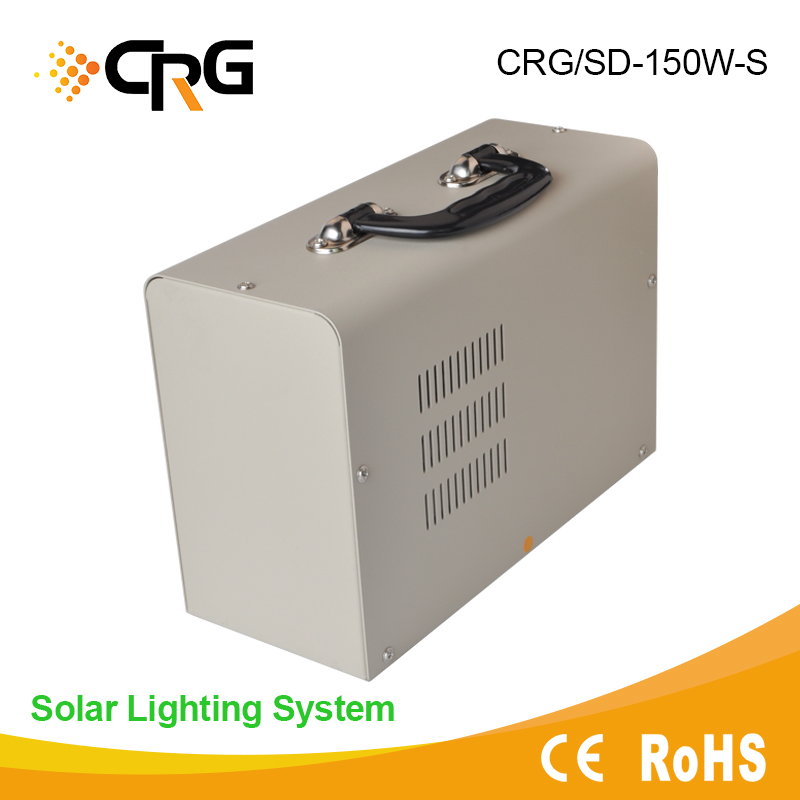 List Manufacturers Of Off Grid Inverter Li Ion Buy Off