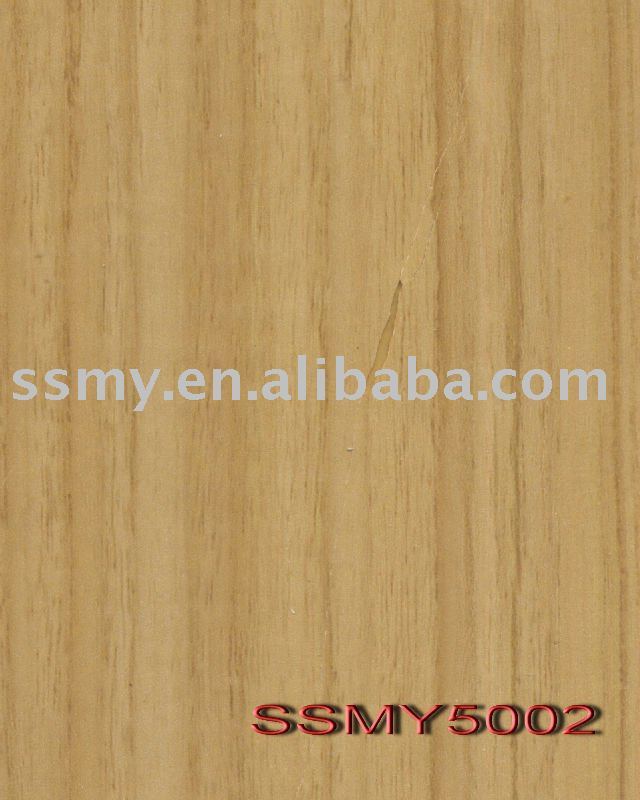 12.3MM MDF HDF Wood flooring
