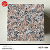 Granite Mable Porcelain Tiles 60x60