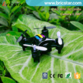 Hot sale paper airplanes X40V 2.4G Mini 4Axes RC Flying Toy UFO Quadcopter with Camera