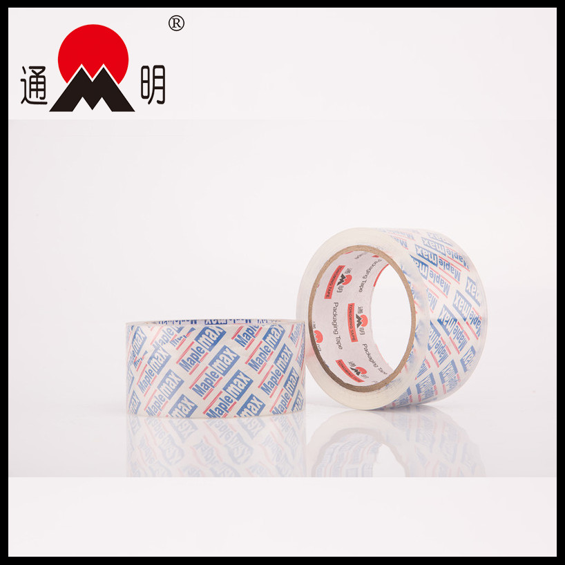 Fast delivery holographic decorative laser adhesive tape with CE&ISO