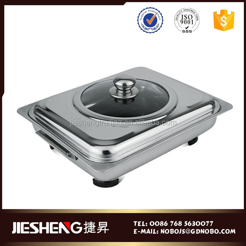 heating thermal lunch tiffin box keep food hot carrier