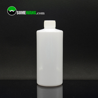 ISO 9001 Quality System Free Sample 750ml empty liquor bottles sale