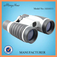 4x30 distance measuring binoculars /high definition filled with low price
