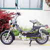 moped bike 35cc 49CC mini motorcycle