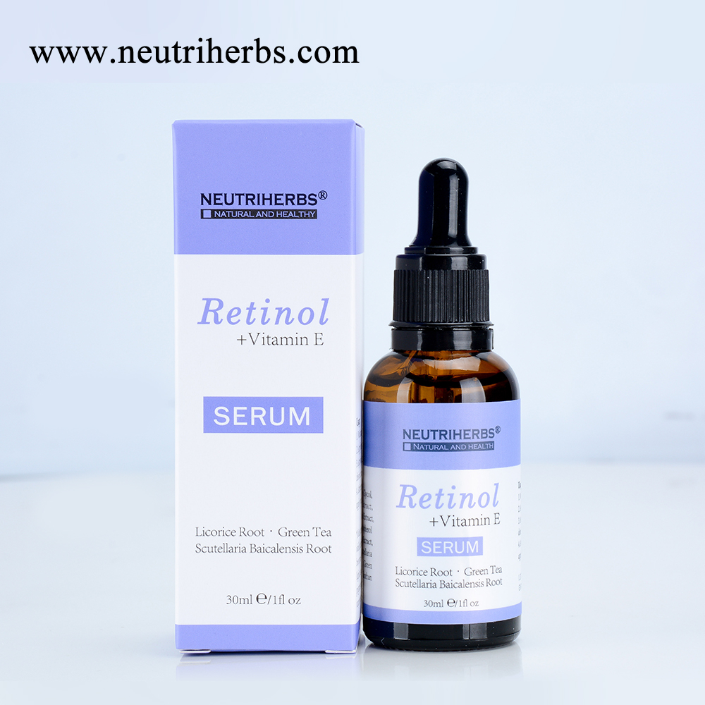 high quality good feedback <strong>q10</strong> serum anti aging serum organic face serum for beauty