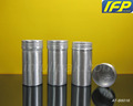 60g/60ml Tall Pomade aluminum container