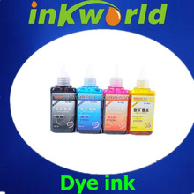 Sublimation ink for epson XP-101/XP-201/XP-301 printer ,ink for epson (sublimation ink ) print head