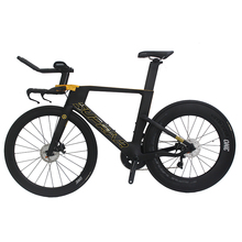 SUPRARACE 2019 newest DISC Triathlon <strong>bike</strong> for Ironman 70.3