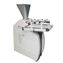 Fully Automatic Bakery Dough Divider Rounder