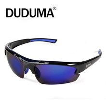 Design your own sports sunglasses top brand goggles glasses manufacture
