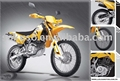 DIRT BIKE GY200CC