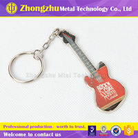 Custom Cartoon Key Tags/Cartoon metal Key ring 2013