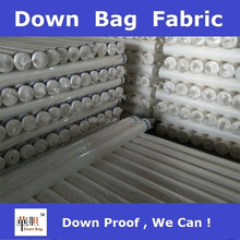 online wholesale shop down bag for down jacket and duvet