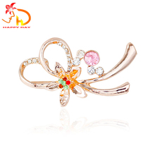 Best prices different types woman korean brooches