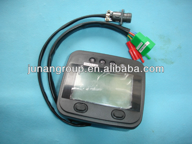 Speed meter Linhai 400CC ATV Speedometer parts