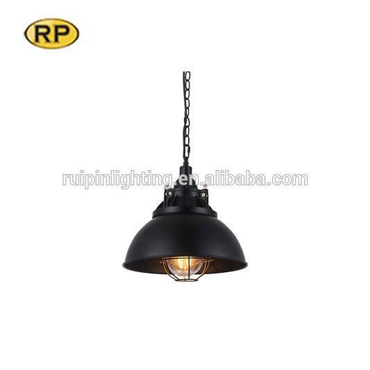 Good price new wholesale dining room led hanging light acrylic led chandelier
