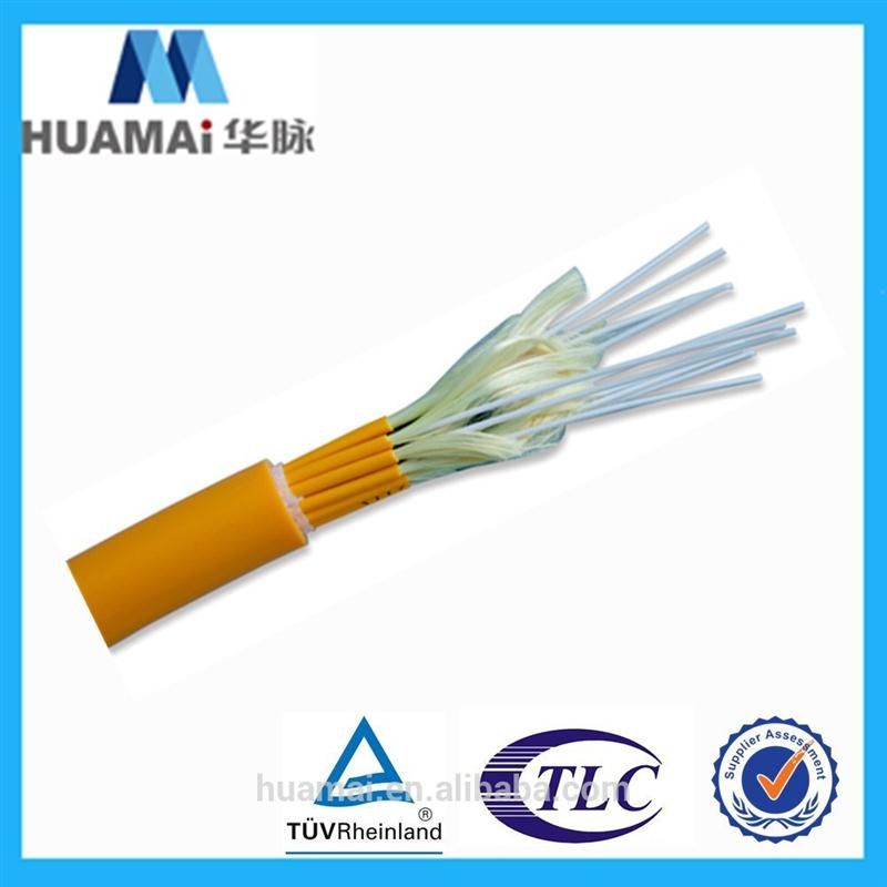 factory directly water-blocking material optical fiber communications