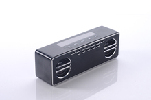 2015 super bass sound effect 600T a new definition voice box for Rock