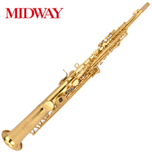 children sax, can provide OEM / OBM, baby saxophone