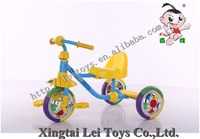 baby tricycle bike; high quality kids trike hot sale, direct of factory 3 wheels ride on toy