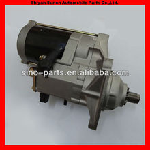 Cummins Diesel Engine Part, Cummins 6BT Starter Motor 3957597