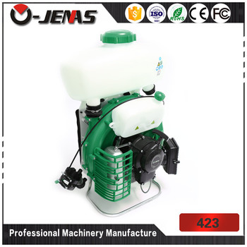 ojenas hot sale durable plastic 423 70cc 1.5L pump sprayer
