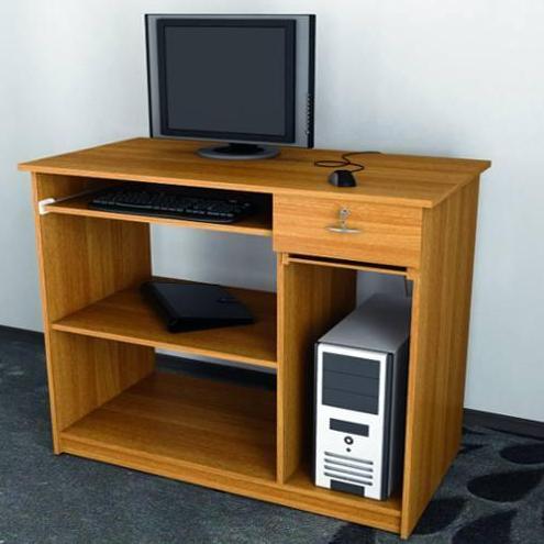 Big Lots Computer Desk Computer Desk Assembly Instructions