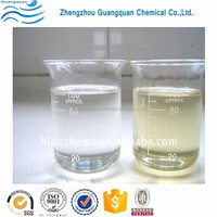 CAS No. 117-81-7 dioctyl phthalate uses
