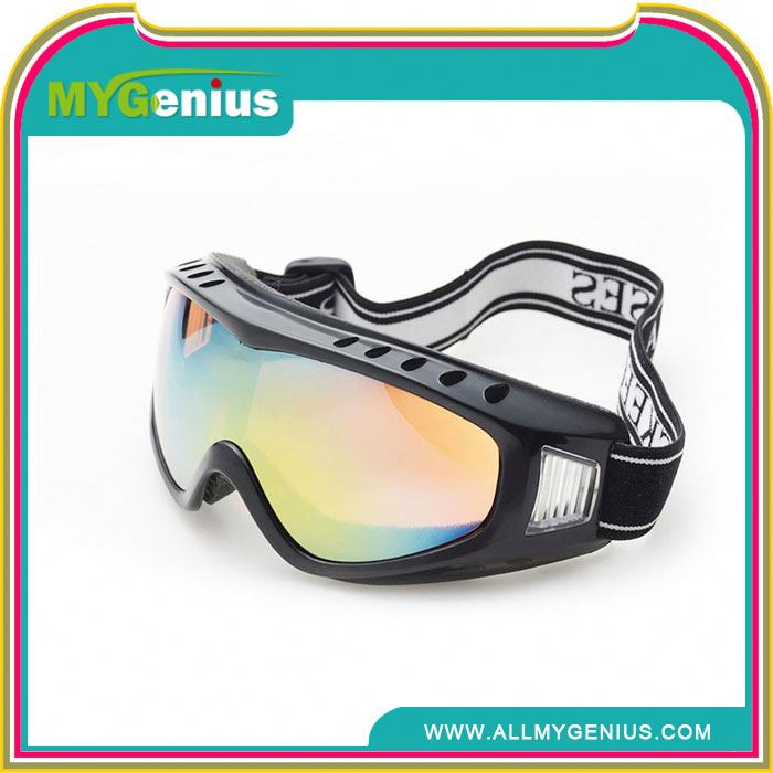 goggle ,ML0001, winter ski snow goggles with video camera