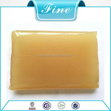 adhesive jelly glue/animal jelly glue/jelly glue manufacturer