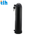 New produce Deep Cycle Water Bottle Lithium Ion 36V 11.6Ah Battery pack