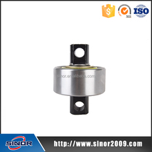 Good Market, torque rod bush With TPU materials ,OEM 49305-1110,