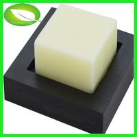 Goat milk and glutathione best selling skin white face and body whitening soap