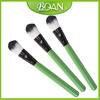 2016 BQAN New High Quality Foundation Brush Wood Handle Makeup Brush
