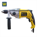 Wintools WT20010 portable power tools 900w electric impact drill