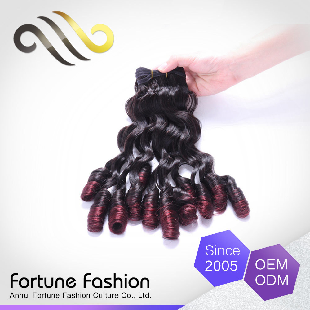 Elegant And High-End Affordable Price Oem Colour Can You Dye Human Hair Extensions Coloring Colors