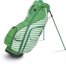 China Manufacturing Hot Sale Golf Stand Bag