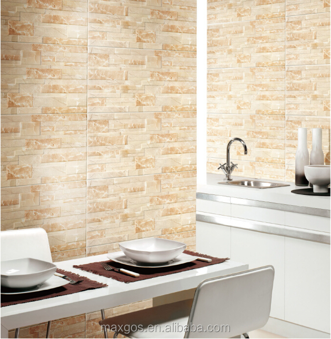 First choice hot sale cheapest 3D Kajaria Iran ceramic wall tiles ...