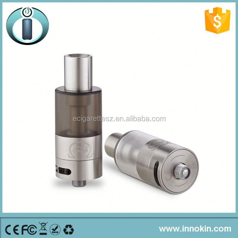 Alibaba express wholesale e-cigarette atomizer parts with replacement coil head