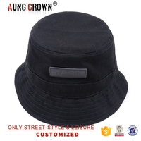 cool mens bucket hats/bucket hats for men/fashion bucket hats for men